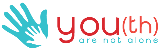 You(th) Are Not Alone | Y.A.N.A.